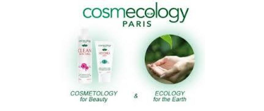 Haarkosmetik, Körperpflege, ab 40€ (DE) Versandkostenfrei