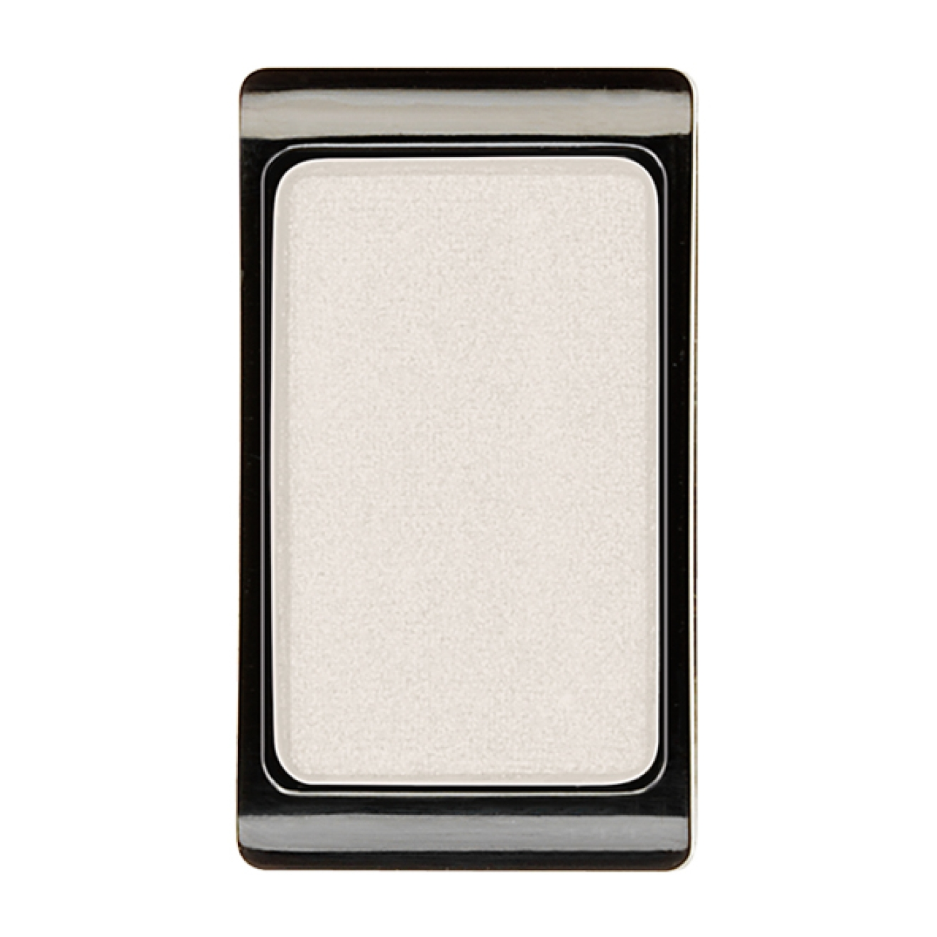 Jean D'Arcel Eye Shadow refill 08