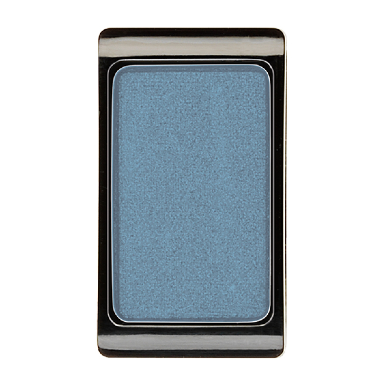 Jean D'Arcel Eye Shadow refill 22