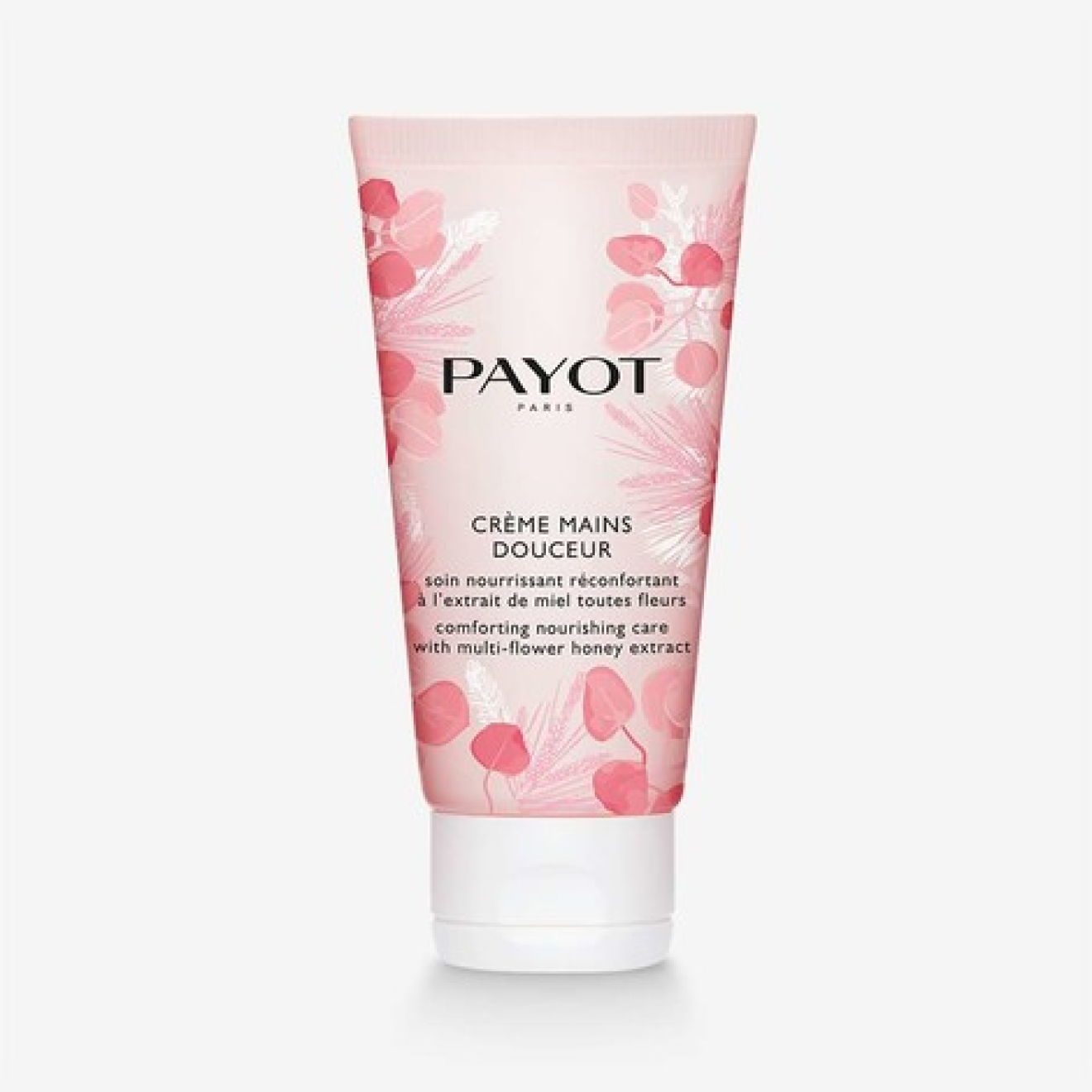 Payot Creme Mains Douceur 75 ml