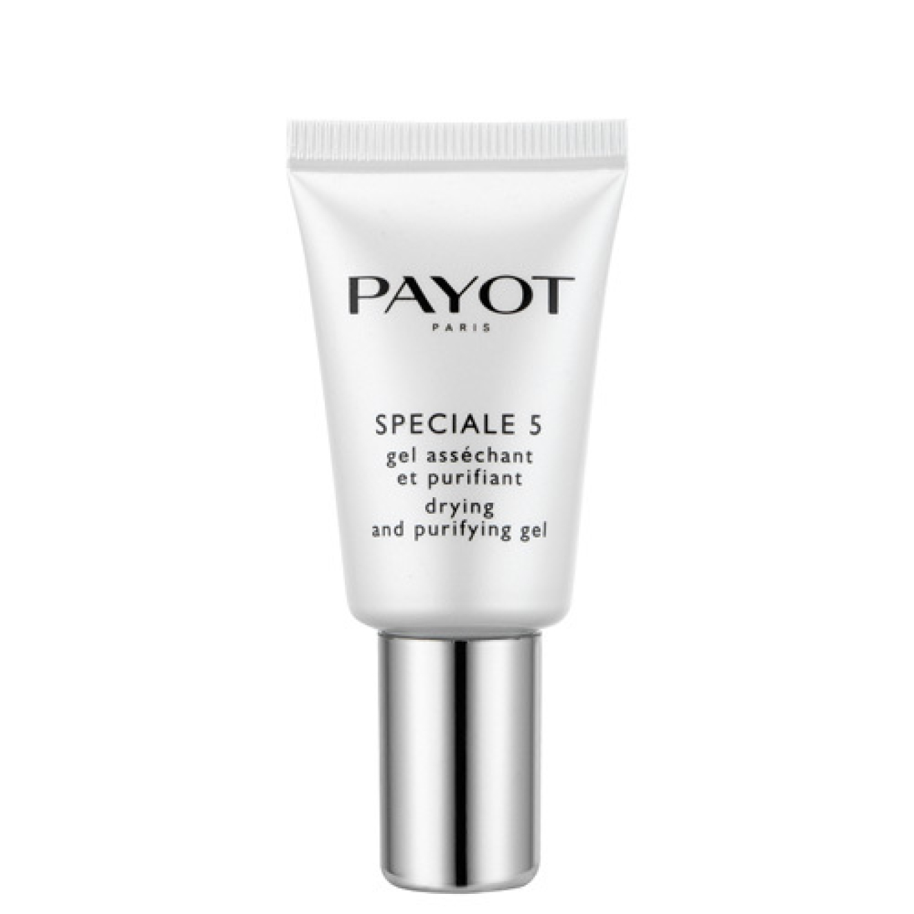 Payot Speciale 5