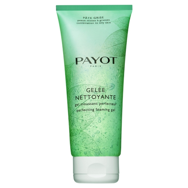 Payot Pate Grise Set