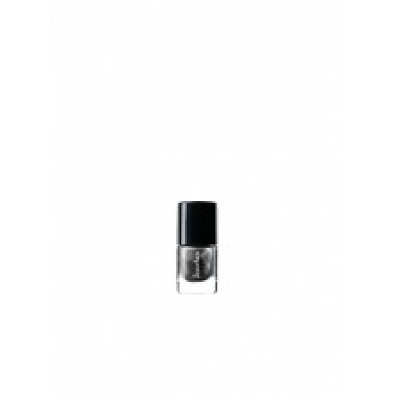 Jean D'Arcel Nail Colour metallic anthrazit
