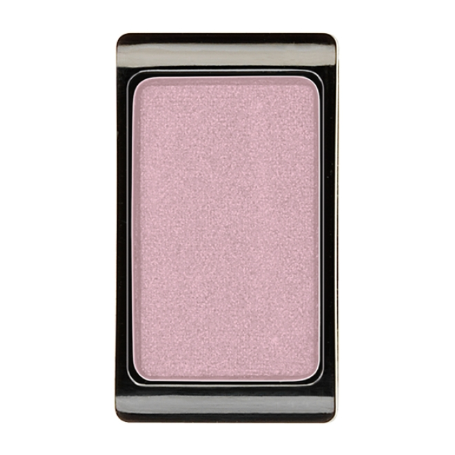 Jean D'Arcel Eye Shadow refill 13