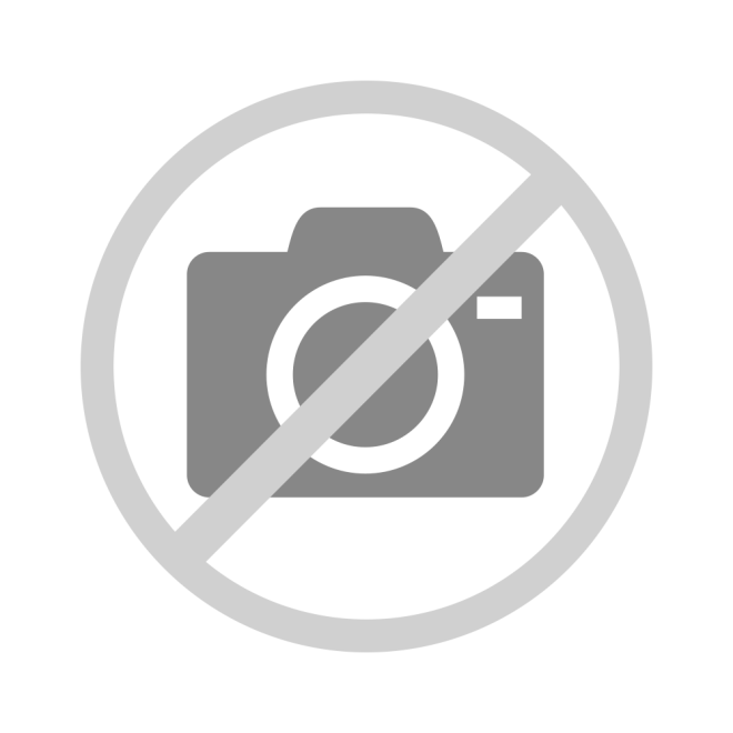 Payot Deodorant Ultra-Douceur