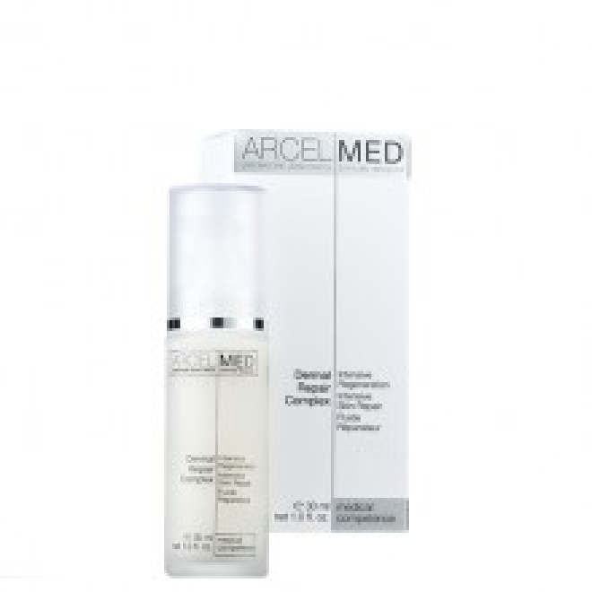 Jean D'Arcel - Arcelmed Dermal Repair Complex 30 ml