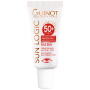 Guinot Sun Logic Creme Solaire Anti-Age Yeux LSF 50+