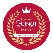 Guinot - Acti Rides Flash 6 ml