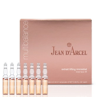 Jean D'Arcel Multibalance Extrait lifting immediat