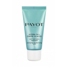 Payot Hydra 24+ Creme Clacee 30 ml