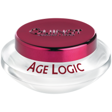 Guinot - Age Logic Cellulaire