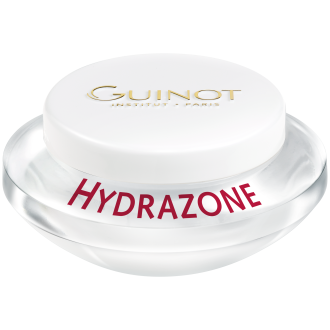 Guinot - Hydrazone Toutes Peaux