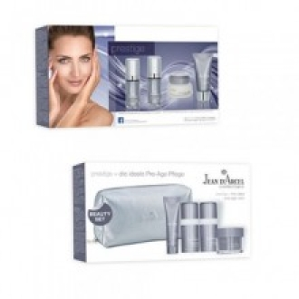 Jean D Arcel Beauty-Set Prestige