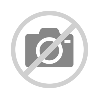 Jean D Arcel Eye Shadow Trio Blau