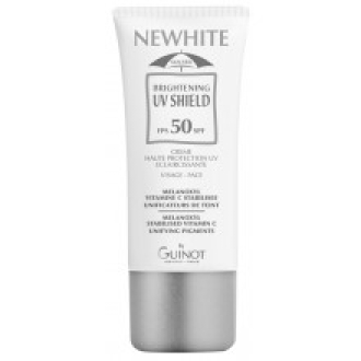 Guinot Newhite Creme Brightening UV Shield SPF 50