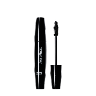 Jean D'Arcel Mascara Waterproof