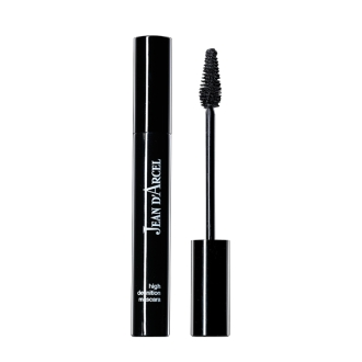 Jean D Arcel High Definition Mascara