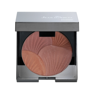 Jean D Arcel Blusher Powder NR 02