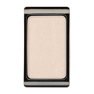 Jean D'Arcel Eye Shadow refill 01