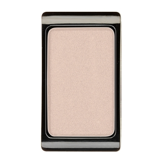 Jean D'Arcel Eye Shadow refill 02