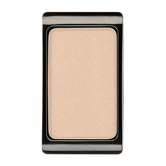 Jean D'Arcel Eye Shadow refill 03