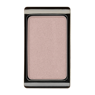 Jean D'Arcel Eye Shadow refill 04