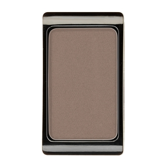 Jean D'Arcel Eye Shadow refill 05