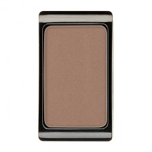 Jean D'Arcel Eye Shadow refill 06