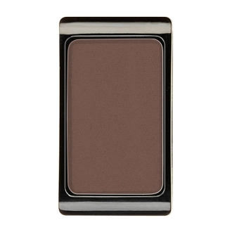 Jean D'Arcel Eye Shadow refill 07