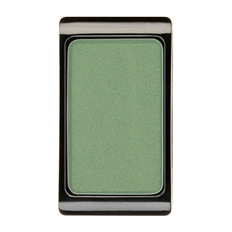 Jean D'Arcel Eye Shadow refill 18