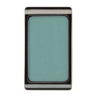 Jean D'Arcel Eye Shadow refill 19