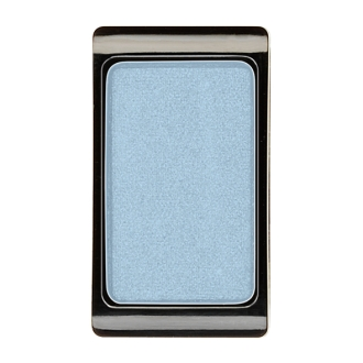 Jean D'Arcel Eye Shadow refill 21