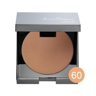 Jean D'Arcel Cream Make-up Nr. 60