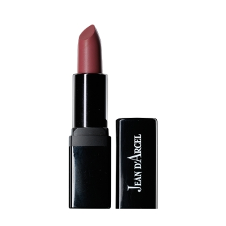 Jean D'Arcel Lip Color 104 rosewood