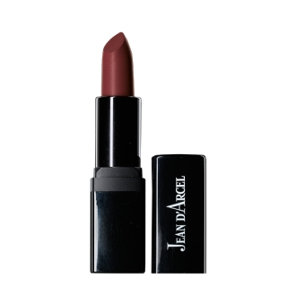 Jean D'Arcel Lip Color 109 wild berry