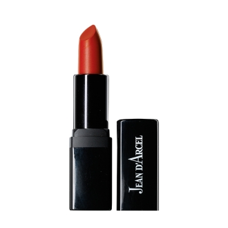 Jean D'Arcel Lip Color 113 soft coral