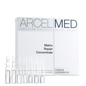 Jean D'Arcel - Arcelmed Matrix Repair Concentrate