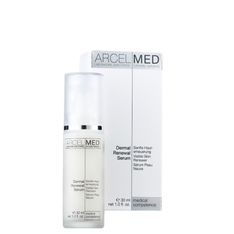 Jean D'Arcel - Arcelmed Dermal Renewal Serum 30 ml