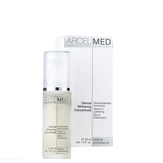 Jean D'Arcel - Arcelmed Dermal Whitening Concentrate 30 ml