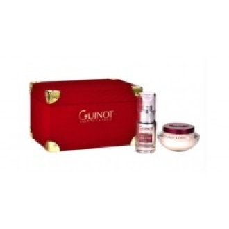 Guinot Anti Age Vanity Case