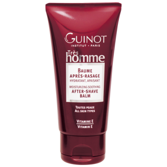 Guinot - Tres Homme Baume Apres-Rasage