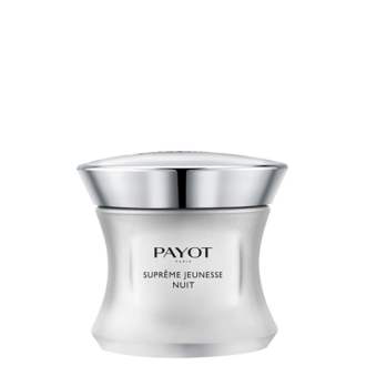 Payot Supreme Jeunesse Nuit