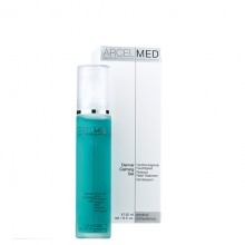 Jean D'Arcel - Arcelmed Dermal Calming Gel 30 ml