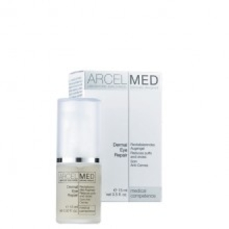 Jean D'Arcel - Arcelmed Dermal Eye Repair 15 ml