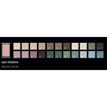 Jean D'Arcel Eye Shadow refill 09