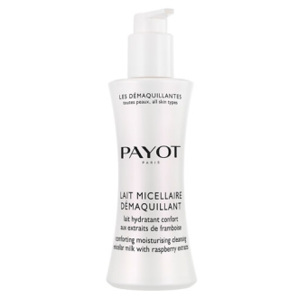 Payot Lait Micellaire Demaquillante 400 ml