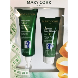 Guinot-Marycohr Intraderm Corps-Set