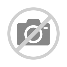 Masters Colors Matte Lip Color 04