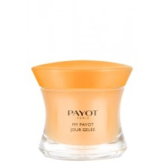 Payot My Paot Jour Gelee
