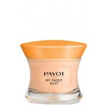 Payot-My Payot Nuit